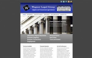 Wagner Legal Group