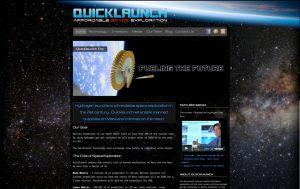Quicklaunch Inc