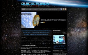 Quicklaunch Inc