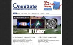 omnisafe-website
