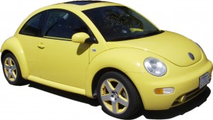 website-car