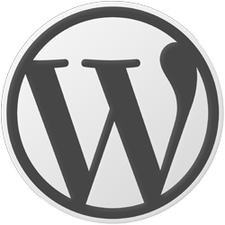 San Diego WordPress Training