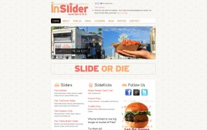 The InSlider