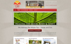 Web Design for Physicians